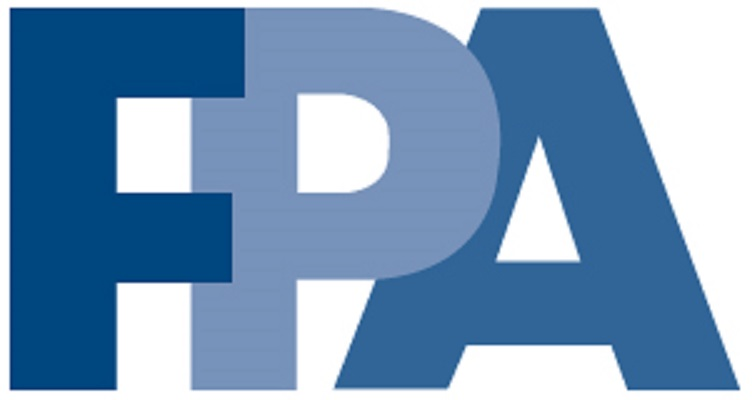 FPA Owner Transitions